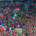 Wisla Krakow. Personnel de la collection Grzegorz par Sarah Mokry