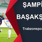 Différence de points de Başakşehir; et a battu Trabzonspor 4 - Racing - News Urfa