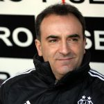 Besiktas a attaqué l'ancien entraîneur Carlo Carvalhal! - Interviste virtue incur News