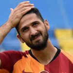 Emre Akbaba choque Galatasaray! Seulement 3 minutes ... - World News