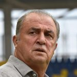 Fatih Terim participe au 900e match - World News