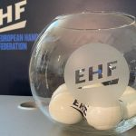 Le handicap EHF apporte la punition de balle! Carottes nationales ... - World News