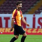 Dit à la presse allemande! Plan Saracchi par Flash Galatasaray ... - World News