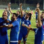 League Play-off 2 TFF Tuzlaspor est arrivé en finale - World News