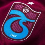 C'est le cas en Europe d'un fan de Trabzonspor - World News