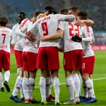 RB Leipzig - Paris Saint-Germain en demi-finale de la Ligue des champions