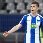 Bundesliga. Zenit St Paul demande les conditions d'obtention du Piatek