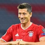 "Robert Lewandowski et le Ballon d'Or. Incroyable activité d'inscription critique de la ""France Football"""