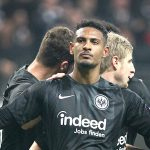 Bundesliga. Paul Sebastian Choses pas à New York de Haller