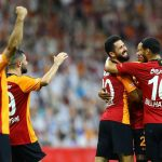 Le rival Galatasaray en Europe, ce sera clair