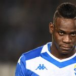 Ahmet vassal de la nourriture Matic Balotelli a un commentaire