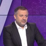 Make Demirkol a annoncé son départ de BeINsports - World News