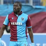 Combat Ndiaye Besiktas! Acte initial ... - World News
