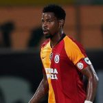 Galatasaray annonce une nouvelle signature avec Carl Donk - Sports News