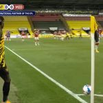 Championnat. Watford - Middlesbrough 1-0 - raccourci (Sports Photos 11). je vois