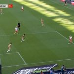 Bundesliga. RB Leipzig - 3.1 FSV Mainz - abréviation (Sports Photos 11). je vois