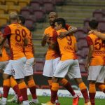 Baku Europa League Neftçi Galatasaray match donnera canal ...