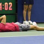 Dominic Thiem Champion de l'US Open - Actualités sportives