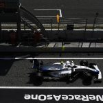 Claire Williams pourrait quitter Frank Williams Racing