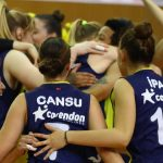 And I Fenerbahce – Actualités sportives