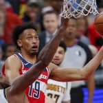 Johnathan Williams à Galatasaray - World News