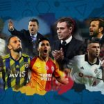 Quand on parle le plus de Super League de la saison 2019-2020 - Sports News