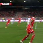 Bundesliga. Laboratoire de l'Union de Berlin - FSV Mainz 4-0 - abréviation (Sports Photos 11). je vois