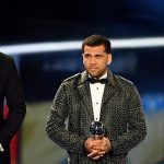 "Ballon d'or - L'équipe de rêve. Nous nominations de la ""France Football"""