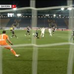 Bundesliga. Arminia Bielefeld - Liverpool 1-4 - abréviation (Sports Photos 11). je vois