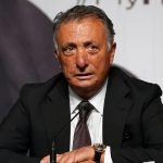 Abdullah Avci quitte la compensation - Sports News