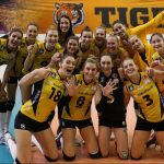 VakıfBank une fois de plus dans le Guinness World Records - World News