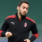 """Hakan est Çalhanoğlu 90 pour cent à Manchester United"" - World News"