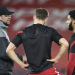 Chirurgie de Joe Gomez impliquant Liverpool