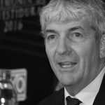 Paolo Rossi. je vois