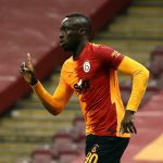 1000e but au Fatih Terim en direction de Diagne - World News