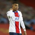 Pour aider Kylian Mbappe WebOS - World News