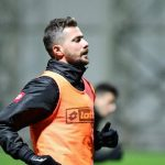 Ugur Demirok a quitté Konyaspor - Sports News